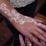 mehndi designs for hands 2014