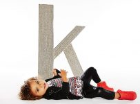 KK kids clothes Pictures