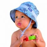 kids fitted hats