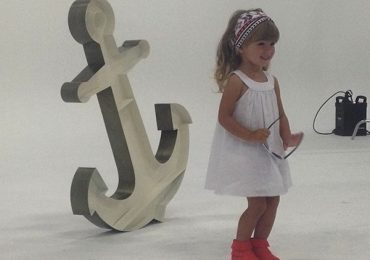 Kardashian Kids Clothing Summer Collection 2021 Order from 15 June