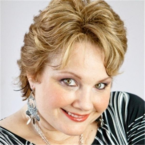 Plus size short hairstyles for women over 50 women over 50 - Coiffure femme ronde ...