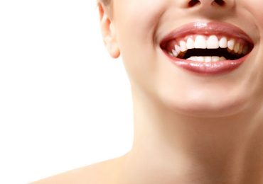 Tricks for How to Get Rid of Bad Breath Fast and Naturally