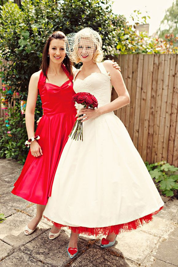 rockabilly plus size wedding dresses quotes