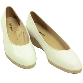 Comfort shoes women   Clothing stores online