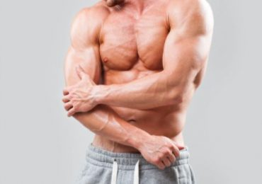Tips for Beginner to Building Muscle without Injuries