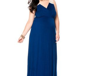 Cute Cheap Maternity Clothes For Plus Size Affordable