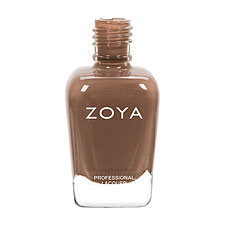 Zoya Fall 2021 Entice & Ignite Collection Swatches