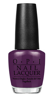 opi fall 2014 collection