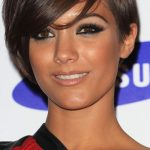 frankie sandford makeup products