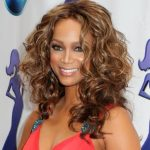 african american hairstyles with weave