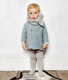 knitted dress patterns for toddlers