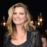 kate moss zonder make up