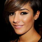frankie sandford makeup tutorial