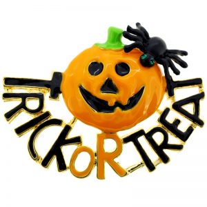halloween jewelry ideas