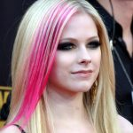 emo hairstyles for Long curly hairs