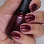 china glaze nail polish colors