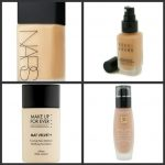 drugstore foundation reviews