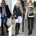 how to get kate moss body