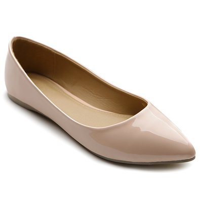 Excellent Wide Width Wedding Shoes For Women Stylish Wedding Shoes For Wide Feet