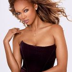 african american hairstyles braids pictures