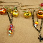 halloween jewelry costume ideas