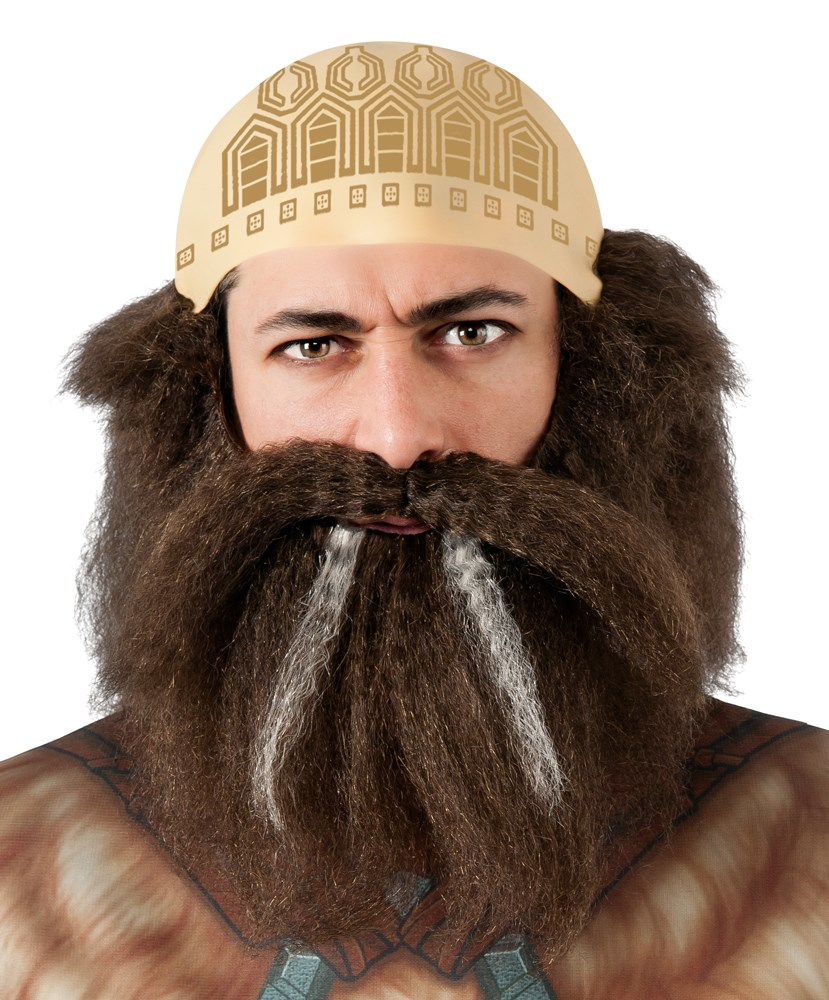 halloween costume ideas for guys with beards stylosscom