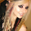 Pictures Rock Chick Makeup
