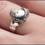 what does the claddagh ring mean