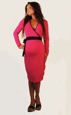 plus size baby showers maternity dresses