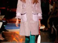 miu miu dresses spring collection 2015