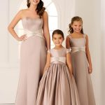 baby bridesmaid dresses john lewis