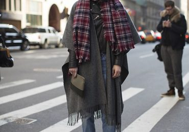 New York Street Style 2021 How Real New Yorkers