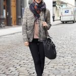 fashion styles for women over 50