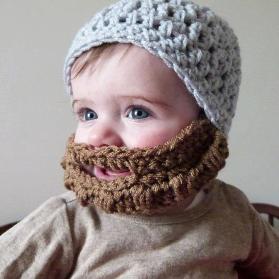 Easy Beginner Crochet Patterns For Hats : easy crochet baby hat patterns for beginners - styloss.com