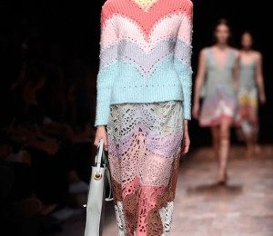 Valentino Spring Summer 2021 Ready to Wear Collection