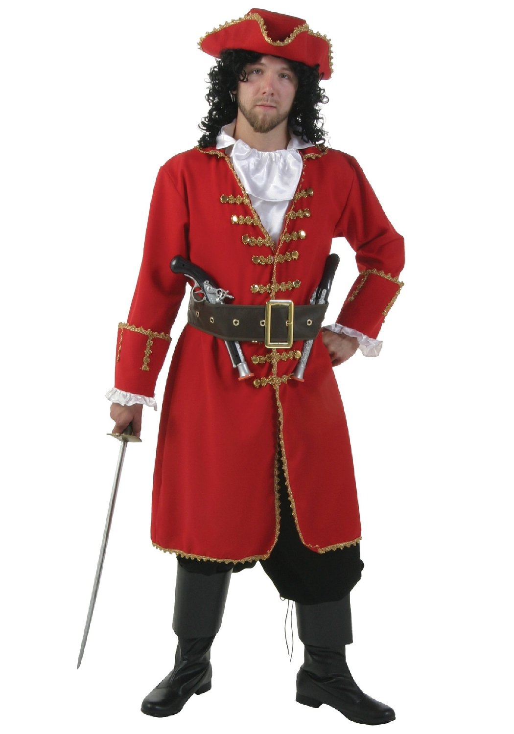 at 1050 × 1500 in Male Plus Size Halloween Costumes for Men 4x 5x