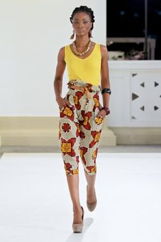 African Designs For Womens Clothing Styloss Com