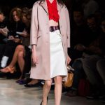 MIU MIU Summer 2015 women dresses