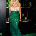 kim kardashian halloween costume mermaid