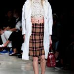 MIU MIU Ready to Wear 2015