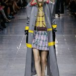 miu miu winter coats