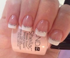does shellac damage your nails