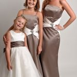 second hand bridesmaid dresses uk