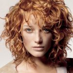 cool school hairstyles for girls