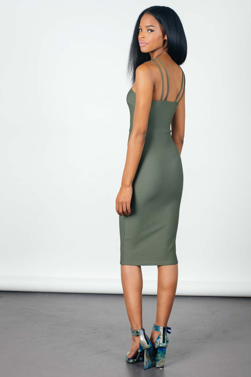what shoes to wear with midi dress casual styloss