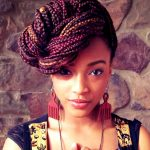 african hairstyles braids pictures