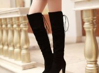 fall 2014 boot trends
