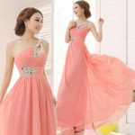affordable red prom dresses