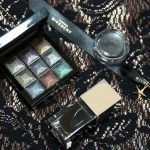 givenchy eyeshadow palette