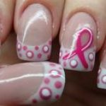 nail art designs for beginners gallery